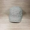 หมวก New Era ทรง Japan Work ( ไซส์ 7 3/8 59.7cm )