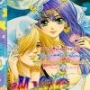 การ์ตูน Magic Love เล่ม 9