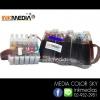 IM Ink Tank Epson R270,R290,R390