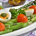 กินอย่างไร ห่างไกลจากความดันโลหิตสูง