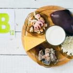 8 คุณค่าจาก วิตามินบีรวม (Vitamin b complex) ที่คุณอาจไม่เคยรู้มาก่อน!