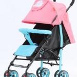 รถเข็นเด็ก/Baby stroller