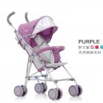 รถเข็นเด้ก/Baby stroller