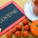 รู้หรือไม่! สารสกัดจากมะเขือเทศ : ไลโคปีน (lycopene) ช่วยให้การทำงานของเซลล์ผิวดีขึ้น!