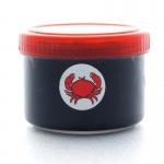 น้ำปู (Crab Paste)
