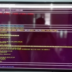 z-stack linux gateway