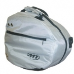 MT Bag Helmet Waterproof