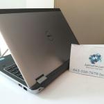 Dell Vostro 3460 มือสองสภาพสวยคร่าาา