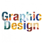 ออกแบบกราฟิก เมนู ป้ายต่างๆ