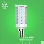 หลอด LED 5W E14