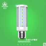 หลอดไฟ LED 10W E27