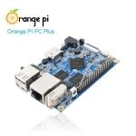 Orange Pi PC Plus + สาย power USB to 4017