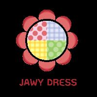 ร้านJawyPattern
