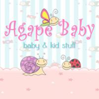 ร้านAgape Baby