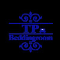 ร้านTP Beddingroom