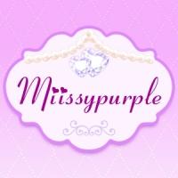ร้านmiissypurple