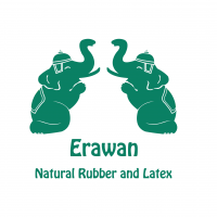 ร้านErawan 100% Natural Latex Pillow and Mattress