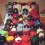 หมวก New Era มือสอง