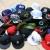 หมวกแบรนด์อื่นๆ มือสอง