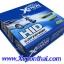 ไฟxenon kit 55W ขั้ว HB4 Ballast X5 Canbus Fast Bright thumbnail 9