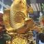 ปลาหลี่ฮื้อเล่นน้ำบนดอกโบตั๋น เหลือกินเหลือใช้ ค้าขายร่ำรวย thumbnail 1