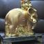 ช้างมงคลคู่มั่นคงมั่งคั่งทรัพย์ทวี thumbnail 4