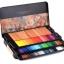 สีไม้ MARCO Renior 100 สี รุ่น 3100 กล่องเหล็ก (พร้อมส่ง)