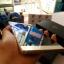 ขาย Huawei P8 Max สีทอง สภาพ 99.99% thumbnail 7
