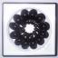 ไรเซ่ ไข่มุกดำ แคปซูล /Rize' BlckePearl capsule thumbnail 1