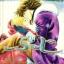 การ์ตูน Fuji ฟูจิ thumbnail 1