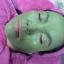 6.ไรเซ่มาร์คบลูเบอรี่ Rize' Blueberry Mask thumbnail 7