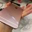 ขาย Iphone6s plus 64Gb RoseGold (มือ2) สภาพ 90% thumbnail 6