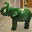 ช้างมงคลหยก thumbnail 1