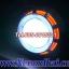 ไฟโปรเจคเตอร์รถมอเตอร์ไซค์แบบ LEDความสว่างสูงพร้อมไฟวงแหวน2ชั้น thumbnail 10
