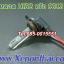 ไฟ xenon kit HIR2 หรือ 9012 Ballast N3 thumbnail 2