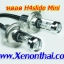 ไฟ xenon kit Fast start H4Slide mini+สาย Direct wire thumbnail 5