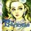 การ์ตูน Princess เล่ม 80 thumbnail 1