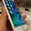 ขาย Iphone6s plus 64Gb RoseGold (มือ2) สภาพ 90% thumbnail 8