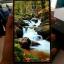ขาย Huawei P8 Max สีทอง สภาพ 99.99% thumbnail 11