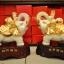 ช้างมงคลคู่ทอง thumbnail 3