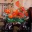 ปลาหลีฮื้อทะยานใบบัว ค้าขายร่ำรวย มีโชคมีลาภ เหลือกินเหลือใช้ thumbnail 2
