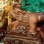 ช้างมงคลนำก้อนท้อง thumbnail 3