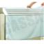 CASSA ราวตากผ้าขนหนูแบบตั้งพื้น รุ่น JMJ-M8032 thumbnail 4