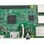 Raspberry Pi 3 Model B (RS UK) thumbnail 2