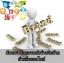 งานอบรมสัมมนา การปั้นแบรนด์สร้างเงินล้าน ด้วยสื่อออนไลน์ (Branding) thumbnail 1
