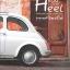 วุ่นสุดฤทธิ์ อิตาลีใต้ (Head over Heel) thumbnail 1