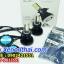 ไฟหน้าLED H7 รุ่น G5 ความสว่าง4000LM ชิปCOB thumbnail 1
