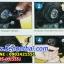 ไฟหน้าLED H7 รุ่น G5 ความสว่าง4000LM ชิปCOB thumbnail 6