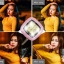 Flash Selfie ไฟเฟลชติดโทรศัพท์ thumbnail 8