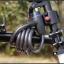 YSB กุญแจล็อกจักรยานแบบสายเคเบิ้ล พร้อมกุญแจ Key Cable Bicycle Lock รุ่น TY533E thumbnail 5